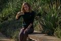 New pics of Emma Watson in 'The Circle' - emma-watson photo