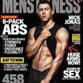 Nick - nick-jonas photo