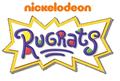 Nickelodeon Rugrats 2017 Logo - rugrats photo