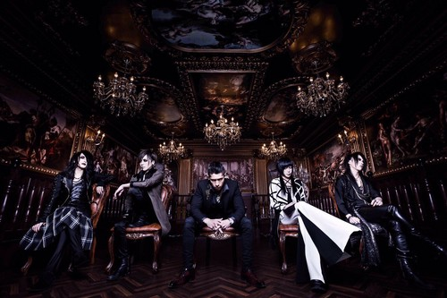 Nocturnal Bloodlust wallpaper entitled Nocturnal Bloodlust