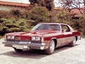 Oldsmobiles - windwakerguy430 photo