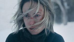 Olivia Wilde as Sadie in 'A Vigilante'