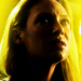 Olivia - olivia-dunham icon