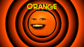Orange wallpaper - the-annoying-orange photo