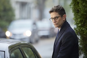"""Orphan Black """"Clutch of Greed"""" (5x02) promotional picture"""