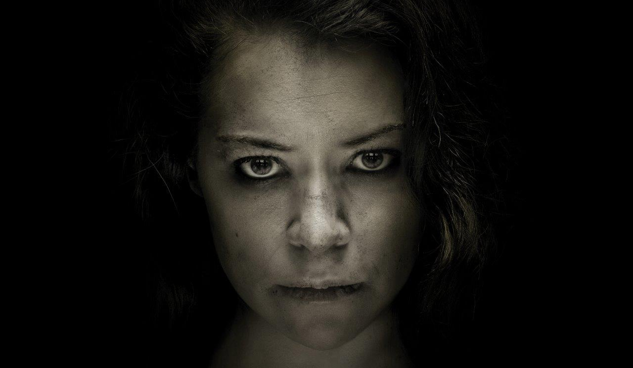 Orphan Black Sarah Manning Season 5 Official Picture