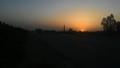 Sunset - photography wallpaper