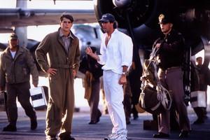 Pearl Harbor (2001) Behind the Scenes