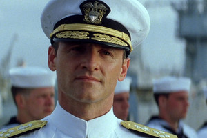 Pearl Harbor (2001) Still