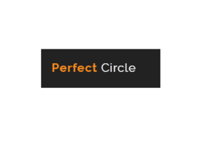 Perfect cercle