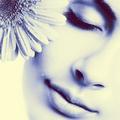 Photography Fan art made by me- KanonKyu - photography fan art