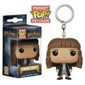 Pocket Pop! Keychain - keychains photo