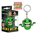 Pocket Pop! Keychains - keychains photo