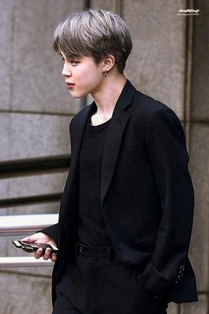 Prince of Busan