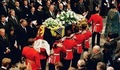 Princess Diana's Funeral - the-90s photo