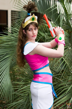 Princess Lana