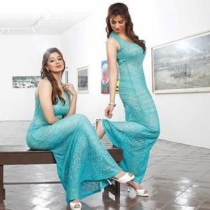 Raai Laxmi January 2017 Picture 3