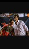 Rafael Nadal photo entitled Rafa