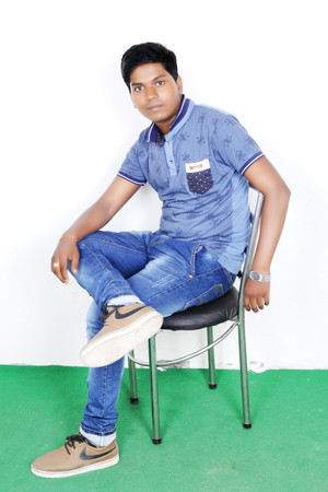 Rahul Shakya 2017 rahul shakya Rahul shakya