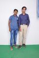 Rahul Shakya 2017 rahul shakya Rahul shakya  - the-funpop wallpaper