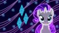 Rarity - my-little-pony wallpaper