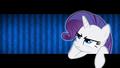 Rarity - my-little-pony photo