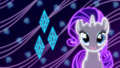Rarity - my-little-pony-friendship-is-magic wallpaper