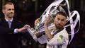 Real Madrid Winner of its 12th UEFA Champions League - real-madrid-cf photo