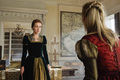 """Reign """"All It Cost Her..."""" (4x16) promotional picture - reign-tv-show photo"""
