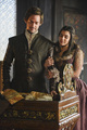 """Reign """"Blood in the Water"""" (4x15) promotional picture - reign-tv-show photo"""