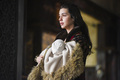 "Reign ""Blood in the Water"" (4x15) promotional picture - reign-tv-show photo"