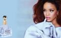 Rihanna Kiss perfume - rihanna wallpaper