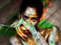 Rihanna - rihanna wallpaper