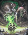 Rime of The Ancient Mariner iron maiden 25917392 - iron-maiden photo