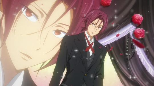 Rin Matsuoka Matsuoka Rin Photo 40471452 Fanpop Rin matsuoka super cut)all credits to the creators of free!all scenes relating to rin, because i love this guy so much!part 2. fanpop