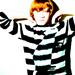 Rupert Grint - rupert-grint icon