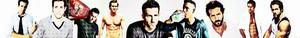 Ryan Reynolds Banner