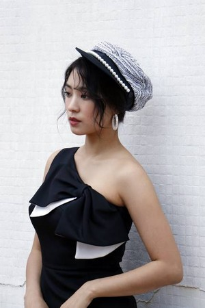 SISTAR dyaket Shooting of 'Lonely' in Macau Behind The Scenes