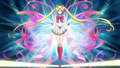 SM Crystal - Infinity Arc - sailor-moon photo