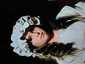 Sad Carrie (1981)