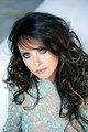 Sarah Brightman - sarah-brightman photo