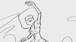 Sardonyx Storyboard