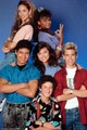 Saved By The Bell - the-90s photo
