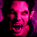 Scott McCall - teen-wolf icon