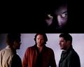 Season 12 - supernatural fan art