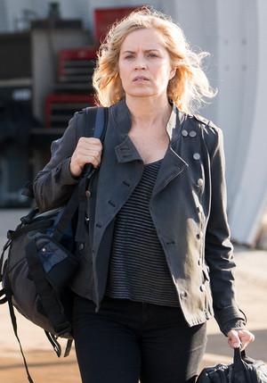 Season 3 Promotional 사진