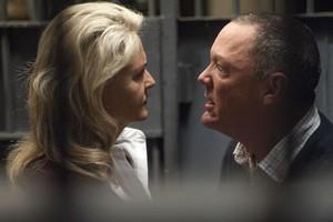 Season 3 Promotional تصویر