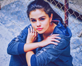 selena-gomez - Selena wallpaper