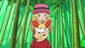Serena - serena-pokemon-xy photo