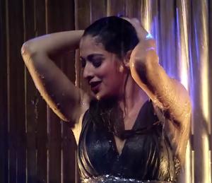 Sexy Raai Laxmi